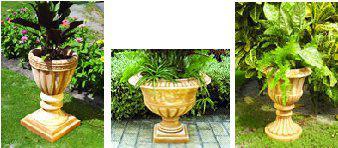 3_classic_planters.jpg