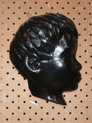 african_head_boy.jpg