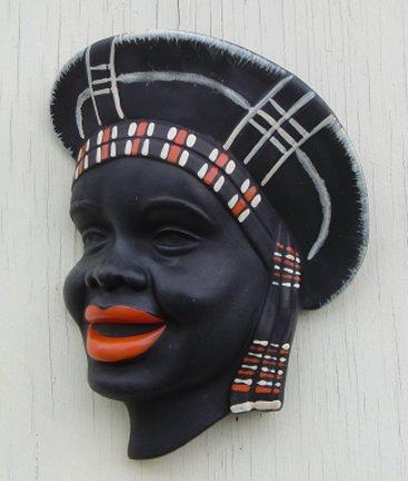 africanhead_lady_hat.jpg