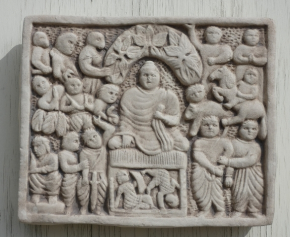 ancient_buddha_plaque.jpg