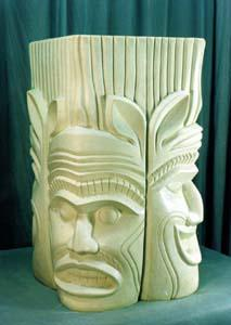 aztec_head_planter_lrg.jpg