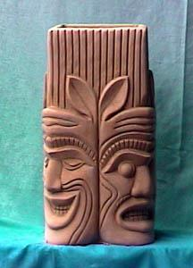 aztec_head_planter_sml.jpg