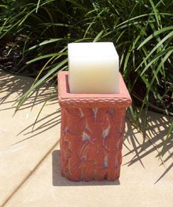bamboo_candle_holder_sq.jpg