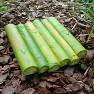 bamboo_step_stone.jpg