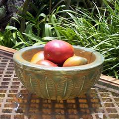 banana-leaf-bowl.jpg