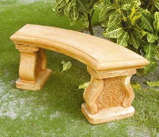 bench_seat_example_2.jpg