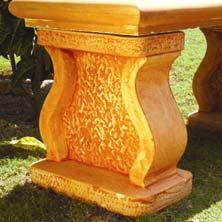 bench_seat_leg_granite.jpg