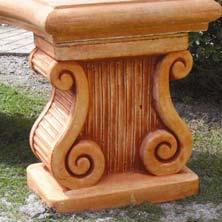 bench_seat_leg_scroll.jpg