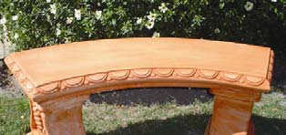 bench_seat_top_curved_scallop.jpg