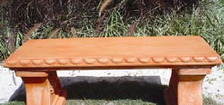 bench_seat_top_long_scallop.jpg