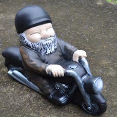biker_gnome.jpg