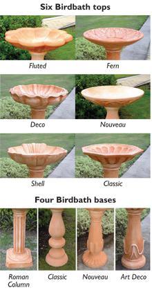 birdbaths_image.jpg