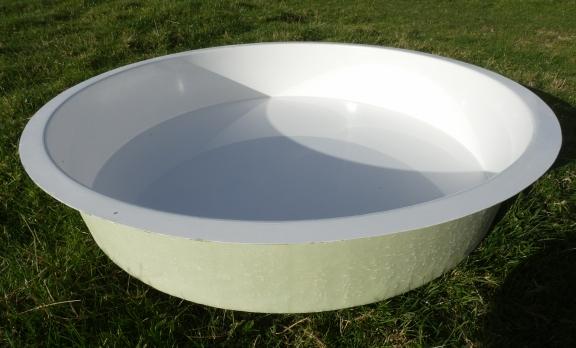 bowk_fountain_fibreglass_pond.jpg