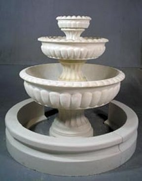 bowl_fountain_with_pond.jpg