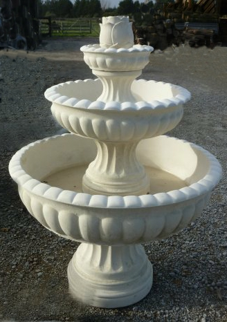 bowl_fountain_with_sml_lotus.jpg