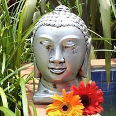 buddha-head.jpg