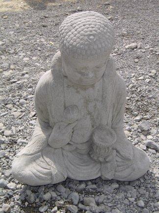 buddha-meditating_lge.jpg