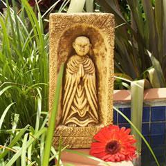 buddha-pillar.jpg