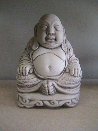 buddha-sml.jpg