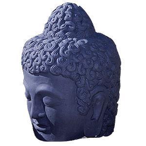 buddha_head.jpg