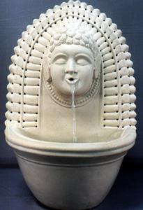buddha_wall_fountain.jpg