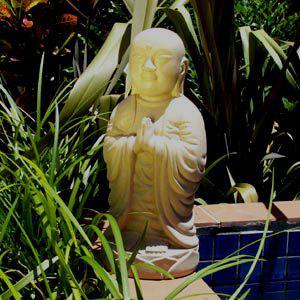 buddhist_monk.jpg
