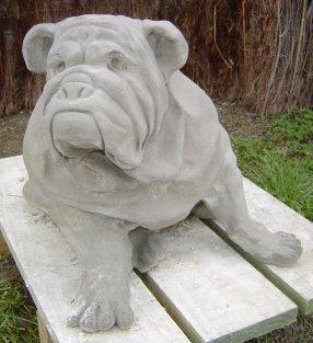 bulldog_2.jpg