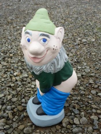 butt_gnome.jpg