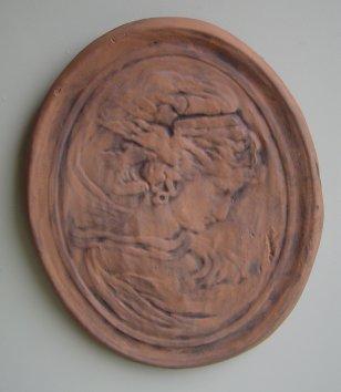 cameo_wall_plaque.jpg