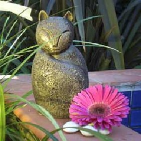 cat_contemporary_2.jpg