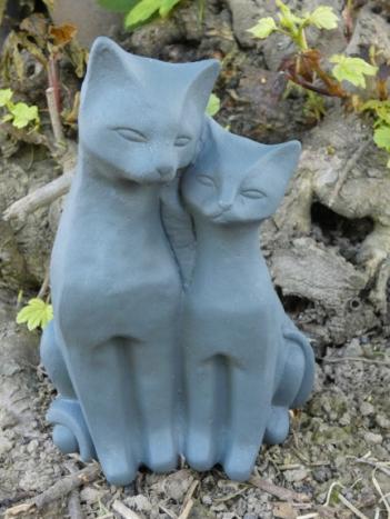 cat_pair.jpg