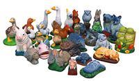 category-animals.jpg