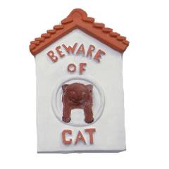 catwall.jpg