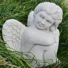 cherub_resting.jpg