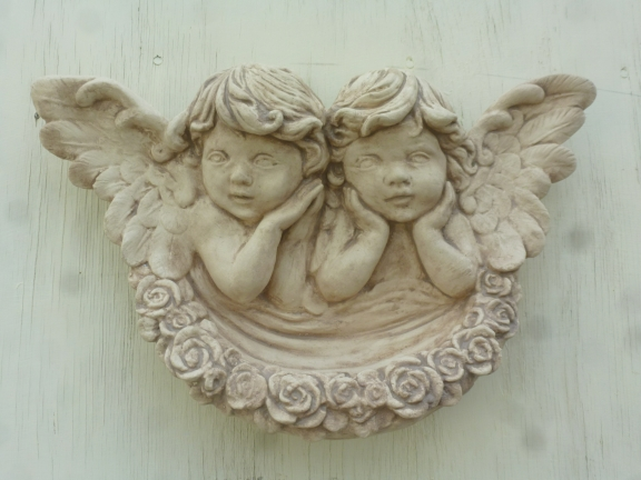 cherub_wall_planter-plaque.jpg
