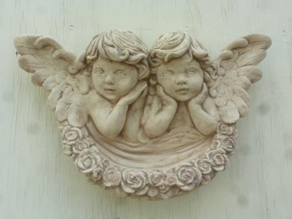 cherub_wall_planter-plaque.jpg
