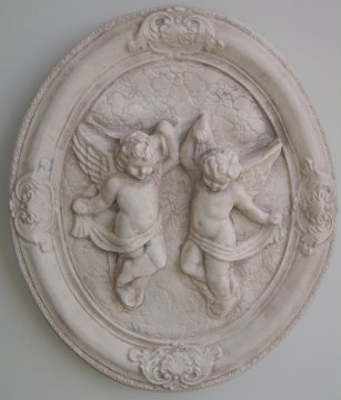 cherub_wall_plaque.jpg
