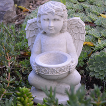 cherub_with_bowl_2.jpg
