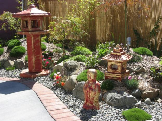 chinese_courtyard.jpg