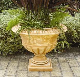 classic_planter_example_2.jpg