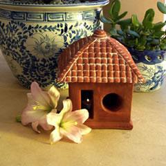 clay-house.jpg