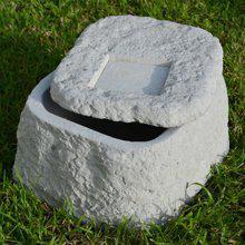 cremation_vault.jpg