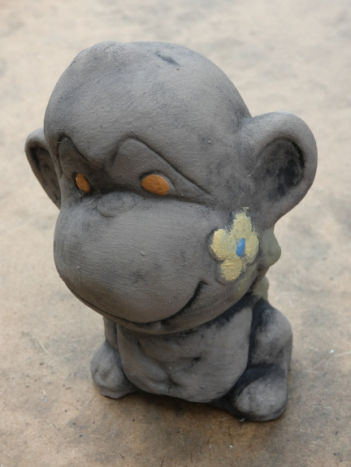 cute_monkey.jpg