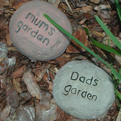 dads-garden.jpg