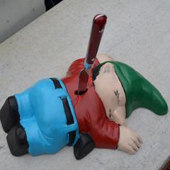 dead_gnome.jpg