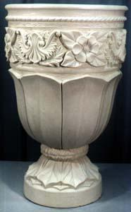 decorative_floral_urn.jpg