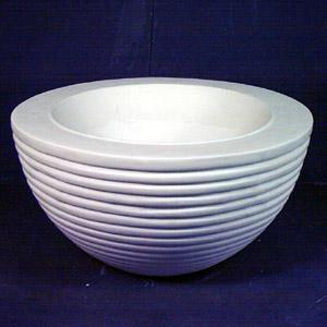 dimple_bowl.jpg
