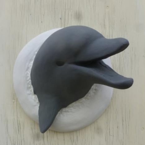 dolphin_head_plaque.jpg