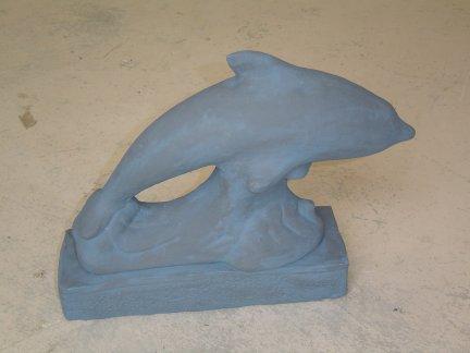 dolphincc005.jpg