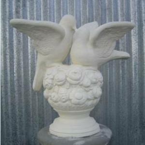 doves_feeding.jpg